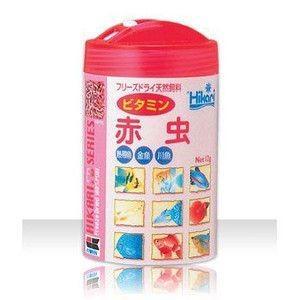 送料無料 レターパック発送 ひかりFD ビタミ...の関連商品6