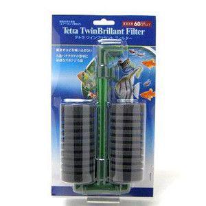 テトラ ツインブリラントフィルターの関連商品8