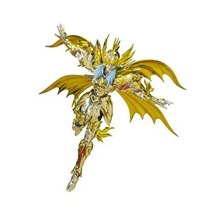 聖闘士聖衣神話EX 聖闘士星矢 ピスケスアフロディーテ(神聖...