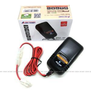 Mini AC デルタピーク エキスパート チャージャー2 急速充電器 (4958489762116)|dream-up
