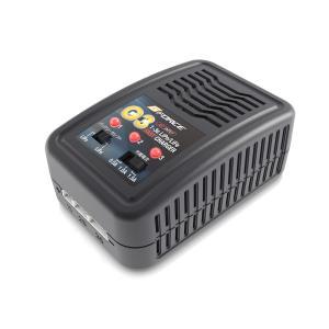 Lipoバッテリー用 G3 チャージャー 充電器 (4580416430180)|dream-up