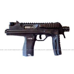 ガスブローバック MP9 dream-up