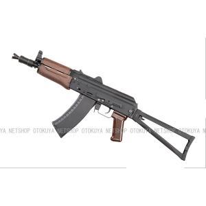 ガスブローバック AKS74U dream-up