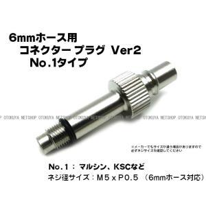 {MIL}サンプロジェクト コネクタープラグ VerII No.1 SP-24-1  20161130
