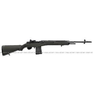 電動ガン USライフル 7.62-MM M14 ODストック タイプ|dream-up