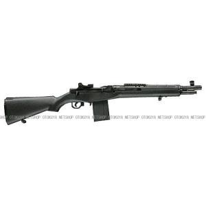 スタンダード 電動ガン USライフル 7.62-MM M14 SOCOM タイプ|dream-up
