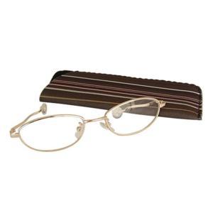 カラーリングその時に 老眼鏡 シニアグラス|dreamcl