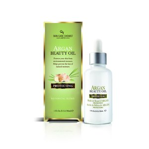 skin care chemist how to become