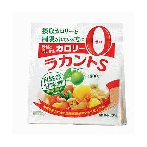 サラヤ 自然派甘味料 ラカントS 顆粒 800...の関連商品3
