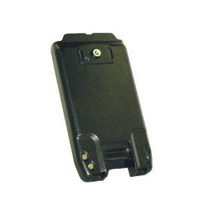 【代引き不可商品】ALINCO DJ-S17/S47/S57用 Li-Ion バッテリーパック EBP-63 アルインコ トランシーバー 無線機 インカム|dreammobile