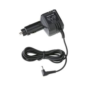 -代引き不可商品- アマチュア無線機ハンディ用 シガーケーブル EDC-36 アルインコ トランシーバー 無線機 インカム|dreammobile