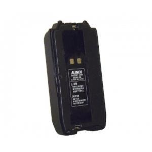 【代引き不可商品】ALINCO DJ-S17/S47/S57用 乾電池ケース EDH-34 アルインコ トランシーバー 無線機 インカム|dreammobile