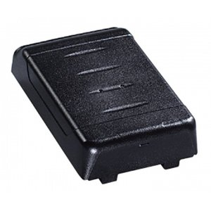 【代引き不可商品】ALINCO DJ-DP50シリーズ用 乾電池ケース EDH-39 アルインコ トランシーバー 無線機 インカム|dreammobile