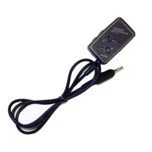 【代引き不可商品】ALINCO リモートコントロールケーブル EDS-12 アルインコ トランシーバー 無線機 インカム|dreammobile