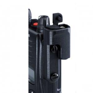 【代引き不可商品】ALINCO ネジ止め式防水コネクター 変換プラグ EDS-16 アルインコ トランシーバー 無線機 インカム|dreammobile