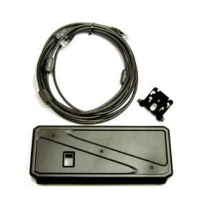 ALINCO セパレートキット EDS-17 アルインコ トランシーバー 無線機 インカム|dreammobile