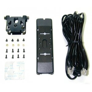 【代引き不可商品】ALINCO DR-620/635用 セパレートキット EDS-9 アルインコ トランシーバー 無線機 インカム|dreammobile