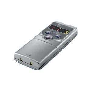ファクトインコール 携帯受信表示機/F-200(エコー総合企画:業務用 オーダーコール・ピンポン・チャイム)|dreammobile