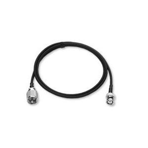 M-BNC変換ケーブル M102B 無線機 ケーブル(第一電波工業/ダイヤモンドアンテナ/DIAMOND ANTENNA)|dreammobile