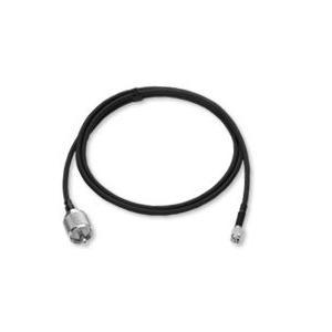 M-SMA変換ケーブル M102S 無線機 ケーブル(第一電波工業/ダイヤモンドアンテナ/DIAMOND ANTENNA)|dreammobile