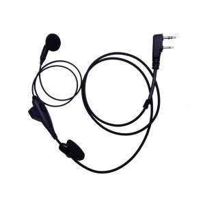 ケンウッド EMC-3、EMC-7互換 デミト...の関連商品4