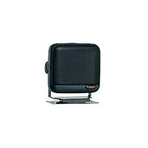 モービルスピーカー/P610 無線機 アンテナ(第一電波工業/ダイヤモンドアンテナ/DIAMOND ANTENNA)|dreammobile