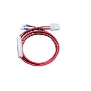 無線機用電源ケーブルセット PC1(第一電波工業/ダイヤモンドアンテナ/DIAMOND ANTENNA)|dreammobile