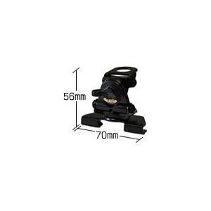 RS-530/モービル用トランク・ハッチバック基台 コメット(COMET) 無線機 アンテナ|dreammobile