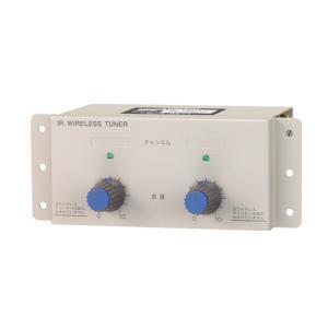 JVC ビクター WT-P552-G 光ワイヤレスチューナーパネル【メーカー取寄品】(Victor)|dreammobile