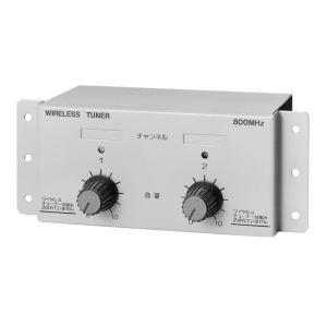 JVC ビクター WT-P882-G / ワイヤレスチューナーパネル【メーカー取寄品】(Victor)|dreammobile