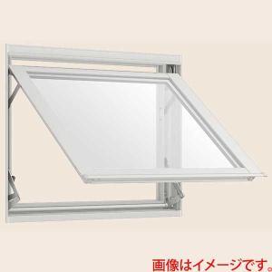 アルミサッシ 横すべり出し窓オペレーター 11905 寸法 W1235×H570 LIXIL/リクシル デュオPG 網戸付 サッシ 窓 リフォーム DIY