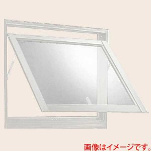アルミサッシ 横すべり出し窓 06005 W640*H570 LIXIL デュオPG アルミサッシ dreamotasuke