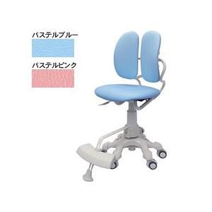 DUOREST デュオレスト パソコンチェアー オフィスチェア イス 椅子 DR-289WG|dreamplaza