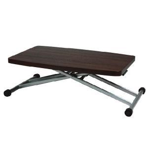 昇降式テーブル|dreamrand