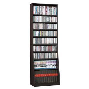 本棚 書棚 幅60cm
