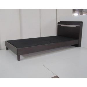 ベッド ダブルベッド ダブルベットフレーム 木製 送料無料 dreamrand
