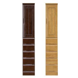 隙間収納 隙間家具 食器棚 完成品 スリム 幅30cm 木製 送料無料|dreamrand