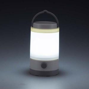 LEDミニランタン(単3×3本使用) LNP-M12S6-W 白色&暖色 防水 |dreamrelife-store