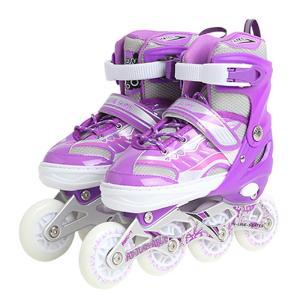 インラインスケート  ローラーブレード 選べる5カラー