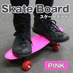 スケボー スケートボード  ミニサイズ|dreamstore-y