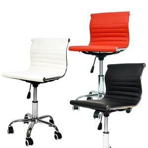 イームズ カウンターチェア  デザイナーズ 3色【送料無料】 dreamstore-y