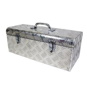 アルミ製 工具箱 工具ケース|dreamstore-y