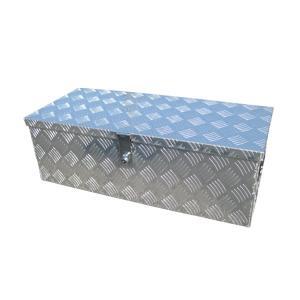 アルミ製工具箱 工具箱 物置 ツールボックス|dreamstore-y