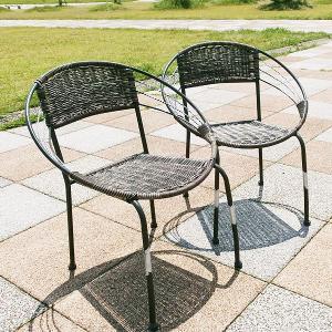 【アジアン家具】チェア/アジアンチェア モダンチェア 椅子|dreamstore-y