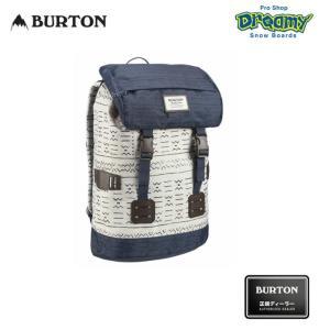 BURTON バートン TINDER PACK 110161 バックパック ノートPC収納スペース タブレットスリーブ アクセサリーポケット WINTER 2019モデル 正規品|dreamy1117