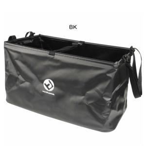 north peak ノースピーク Folding Bag NP-5127 折りたたみ 収納バッグ 中に入って着替え可能 スノーボード ビニール素材 大容量 2019-2020モデル 正規品|dreamy1117|03