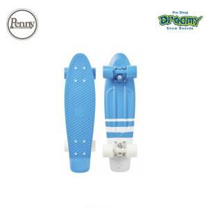 Penny ペニースケートボード TAIL BLOCK 22インチ クルーザー 特殊プラスティック デッキ 0PGR3-tailblock 2019 グラフィックシリーズ 正規品 dreamy1117