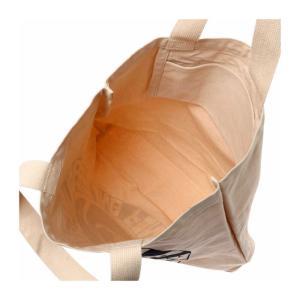 QUIKSILVER クイックシルバー CANVAS TOTE BAG QBG194306 キャンバス トートバッグ 内ポケット ビッグロゴ エコバッグ 2019 FALL&WINTERモデル 正規品 dreamy1117 07