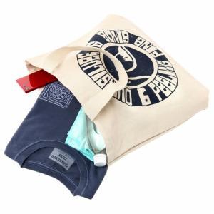 QUIKSILVER クイックシルバー CANVAS TOTE BAG QBG194306 キャンバス トートバッグ 内ポケット ビッグロゴ エコバッグ 2019 FALL&WINTERモデル 正規品 dreamy1117 08