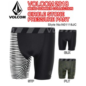 2018 MENS SUMMER COLLECTION  VOLCOM  CIRCLE STONE ...